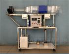 DYR012强迫对流综合试件放热系数测试装置,热力学