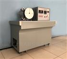 DYR038传热学与工程热力,热电偶校验仪