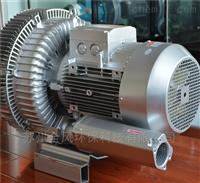 RB-077高压旋涡鼓风机参数