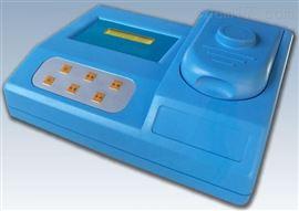 ZRX-25651光电浊度仪