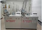 DYR081热力学,二氧化碳P-V-T关系仪