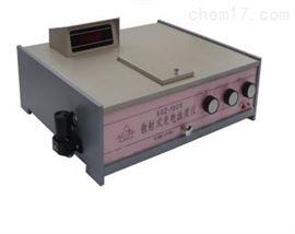 ZRX-13603散射式光电浊度仪