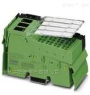2862822菲尼克斯I/O模块 IB IL 24 DO 32/HD-PAC
