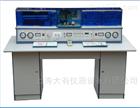DYZ105变频空调制冷制热实验装置/暖通制冷实验