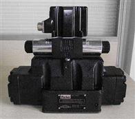 原装进口PARKER比例阀PV092R1K1T1NFWS现货