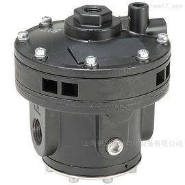 P3BA45美国派克PARKER气动增压器