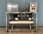 DYT017Ⅱ数字型离心泵综合实验台/水泵实验