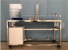 DYT061自循环沿程阻力实验仪