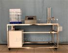 DYT061Ⅱ数字型自循环沿程阻力实验仪/流体力学实验