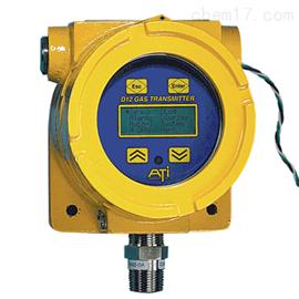 美国ATI D12-IR红外可燃气体检测仪