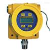 美國ATI D12-IR紅外可燃氣體檢測儀