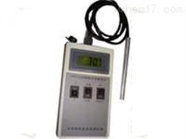 ZRX-17041手持数字高斯计