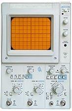 ZRX-28791慢扫描二踪示波器