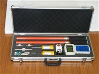 承试数字高压绝缘电阻测试仪
