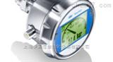 瑞士堡盟Baumer电子式压力变送器ag亚洲国际代理