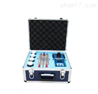 K-240B型总磷测定仪(手持式)