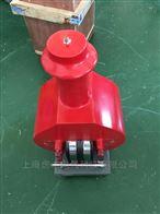 GY1008干式高压试验变压器厂商