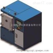 ZT-15-16Y-5盟庭儀器 小型真空熱壓爐