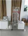 DYP116给排水/恒温UASB上流式发酵柱/UASB废水厌氧