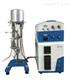 高温综合(同步)热分析仪