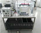 DYP156给排水/帘式膜生物反应器/水处理