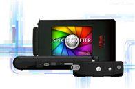 MK350N PremiumMK350N UPRTEK手持式分光光谱计