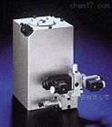 哈威HAWE气动液压泵