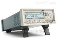 美國泰克Tektronix 頻率計數器