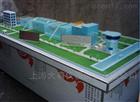 DYP591自来水厂立体布置模型/水厂实训装置