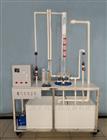 DYZ008(量热器型)制冷压缩机性能实验台