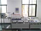 DYC056小区污水处理及中水回用实验装置