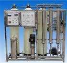 DYG006海水淡化处理成套实验装置