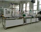 DYG166油田废水生物处理实验装置,工业废水