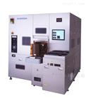 日本黑田精工KURODA硅片平整度测量系统