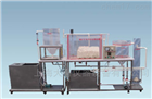 DYG201煤矿矿井污水处理模拟实验装置工业废水