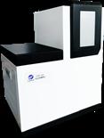 ATDS-20A汇谱全自动常温二次热解析仪