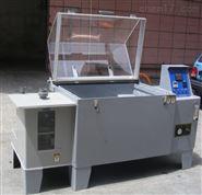 科迪专业生产二氧化硫盐雾试验机