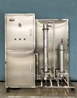 DYL081土壤热脱附热解析修复模拟系统/土壤修复
