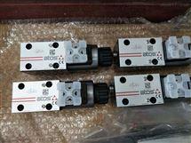 ATOS电磁阀DLEH-3C 20