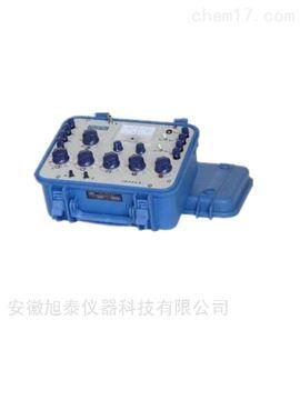QJ57P供應正陽儀表直流雙臂電橋電阻測量儀