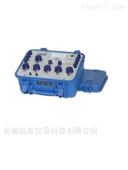 供应正阳仪表直流双臂电桥电阻测量仪