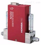 HORIBA SEC-N112MGRW数字式质量流量控制器