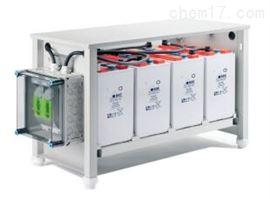 BAEPVS德国BAE光伏蓄电池