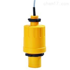 2270型G+F风门执行器液位传感器
