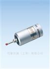 TP7M--雷尼绍Renishaw三坐标触发式测头