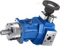 Rexroth力士樂變量泵A7VKO012MA/10MRSKGP350000-0