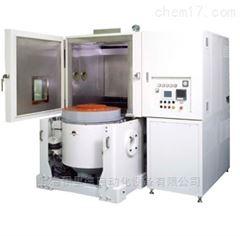 进口直销IMV温度湿度振动复合环境试验装置
