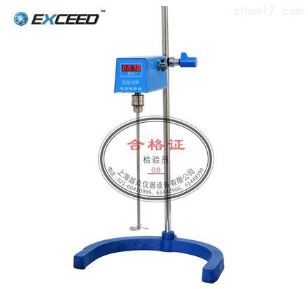 H2004G实验室数显定时电动搅拌器