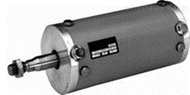 RDC系列德国安沃驰AVENTICS标准气缸活塞式气缸