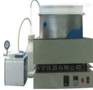 QJ高通量负压蒸酸系统微波消解仪器ZS200-36